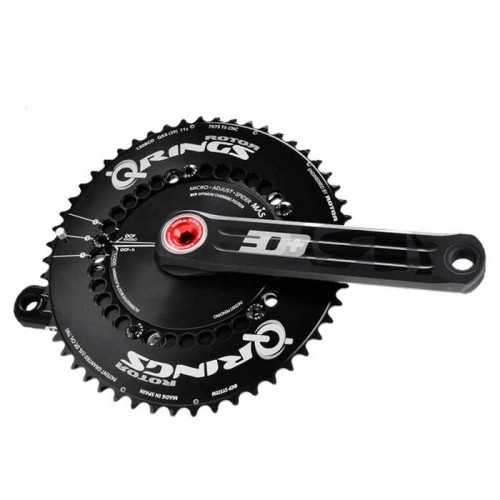 Rotor INpower 3D+