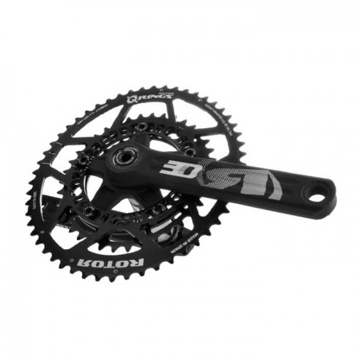 Rotor INpower 3D30