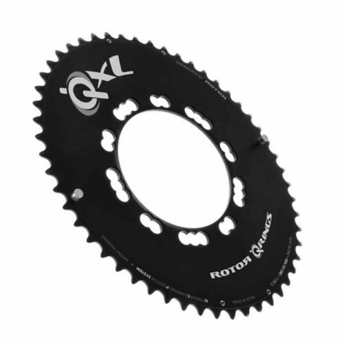Rotor QXL BCD 110 x 5 outer